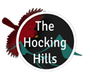 Hocking Hills Official Insider's Guide